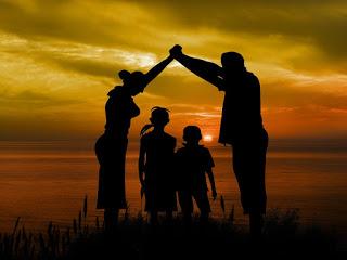 Kenapa Orang Tua Harus Memondokkan Anaknya Di Pesantren